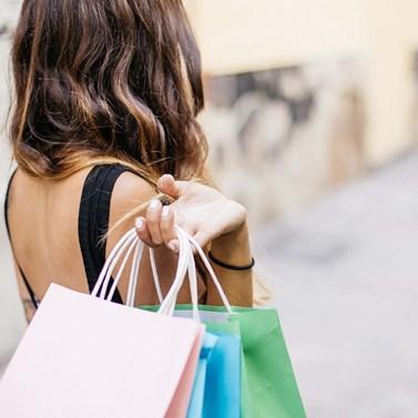 Levnější nákupy
