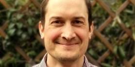 Dr. Ondřej Adamovský