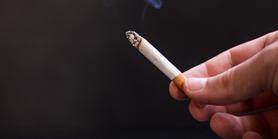 Kouření vprůběhu těhotenství ipo porodu škodí – výsledky studie ELSPAC