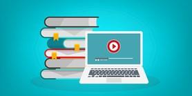MUNI a NAKIT připravily kurzy kyberbezpečnosti pro IT profesionály