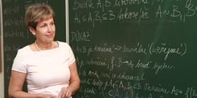Ženy ve vědě – jak je na tom Česko?