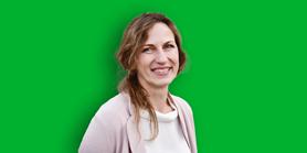 Naše vědkyně k otázce skloubení rodinného a pracovního života