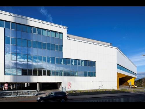 Simulační centrum Lékařské fakulty MU
