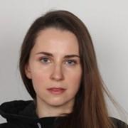 Kateřina Váchová