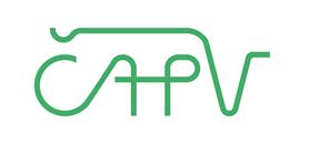 Pozvánka na konferenci ČAPV 2021
