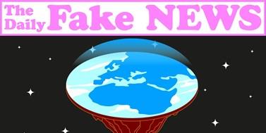 Hoax, deepfake a zmanipulované grafy
