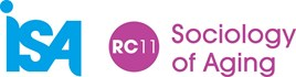 Research Committee on Sociology of Ageing
