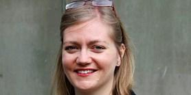 Sylvie Zamstrýková
