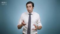 Video: Několik tipů pro prváky