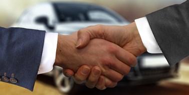 Koupě automobilu a na co si dát pozor