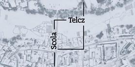 Zimní SCOLA TELCZ 2021 bude virtuální