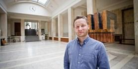 David Kosař: Mezi ministerstvem a soudy panuje informační asymetrie
