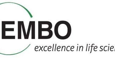 Barbora awarded with EMBO Short-Term Fellowship