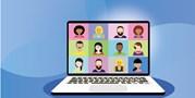 Nástroje pro zkvalitnění online výuky: Classroomscreen aWordwall