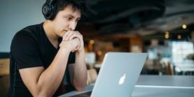 Online zkoušení: Pedagogové vidí řadu nevýhod, ale ipozitiva