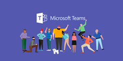 New Features in MS Teams will be Appreciated not only by Teachers