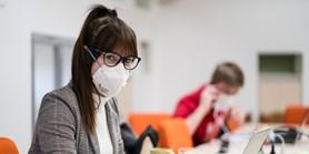 Fakulta podpoří spolkovou činnost studentů i v době pandemie