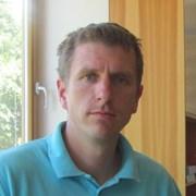 Petr Juráček