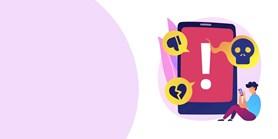 Safer Internet Day: Co je to kybernenávist a jak často se s ní děti a dospívající setkávají
