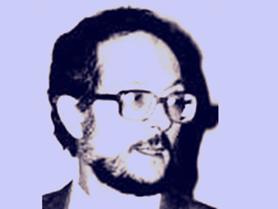 Jiří Gabriel