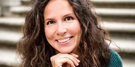 Založení spin-off vyžaduje odvahu, na oplátku přináší nové příležitosti, kolegy a nesmírnou satisfakci, říká Julie Dobrovolná.