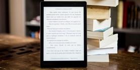 Dobrá zpráva pro studenty. Přístup ke knihám NDK-COVID byl prodloužen do konce června