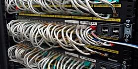 Portmanager – webová aplikace, která ulehčuje práci správcům sítě i technikům