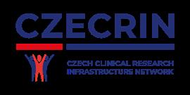 Výzkumná infrastruktura CZECRIN nabízí pomocnou ruku při realizaci klinického výzkumu
