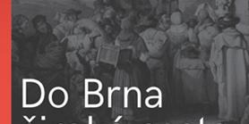 Komentář: Do Brna široká cesta – výstava, kterou momentálně nemůžeme navštívit