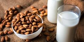 Na co si dát pozor při bezmléčné dietě