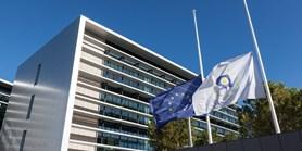 Placené stáže pro studenty i absolventy v programu Pan-European Seal Programme