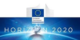 Úspěch projektu CZECRIN v rámci zapojení Konsorcií evropských výzkumných infrastruktur (ERIC)
