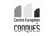 Association pour le Développement Economique et Culturel de Conques
