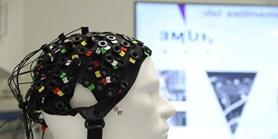 Filozofická fakulta se zapojí do programu Týdne mozku