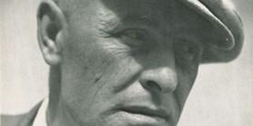 Vladislav Vančura v literárním kontextu 20. století