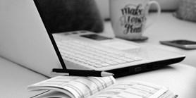 Stále platí maximální home office a výuka online