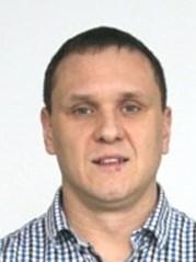 Světlák Miroslav