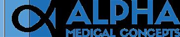 ALPHA MEDICAL CONCEPT (AMC)