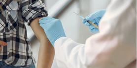 Webový portál pro srozumitelnou informovanost veřejnosti o vakcinaci proti COVID-19