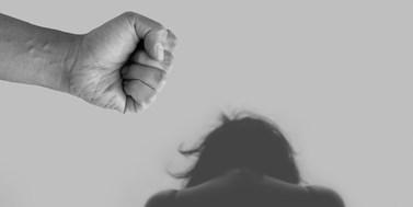 Mezinárodní den žen a pandemie: Jak koronavirus změnil životy žen