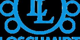 Úspěchy Loschmidtových laboratoří