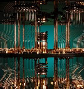 Benchmarking of quantum computers