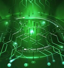 Quantum computation in chemistry