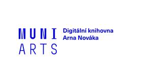 Digitální knihovna Arna Nováka vnovém