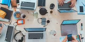 Dotazník knástrojům pro online výuku