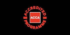 Fakulta uhájila arozšířila mezinárodní akreditaci ACCA