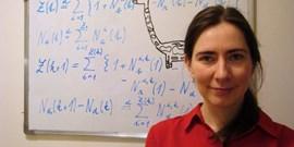 První vědkyně získaly grant GAMU Career Restart