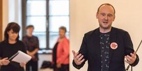 Do Brna široká cesta. Kramářské písně se světskou tematikou představila výstava vMoravském zemském muzeu