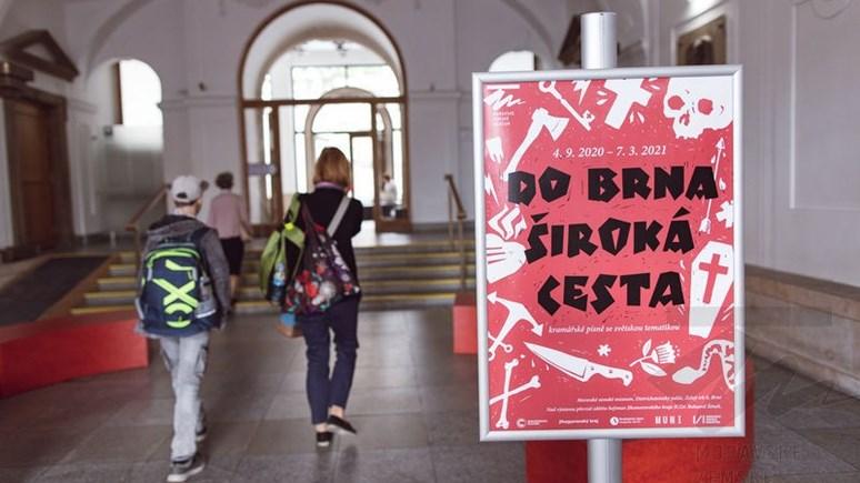 Zdroj: Moravské zemské muzeum