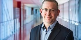 Proděkan LF MU prof. Petr Štourač obdržel prestižní ocenění: Cenu Wernera von Siemense